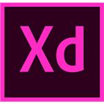 Adobe Experience Design CC2019 for Mac【XD CC2019破解版】中文破解版插图1