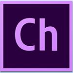 Adobe Character Animator CC2020 Mac【Ch CC2020 Mac中文版】中文破解版插图1
