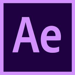 After Effects CC2020 Mac 破解版【Ae CC2020 Mac中文版】插图1