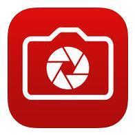 Acdsee Photo Studio For Mac【Acdsee Photo Mac】破解版插图1