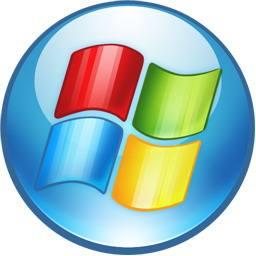 Windows7官方旗舰版【Win7旗舰版64位】安装版电脑系统含激活工具插图1
