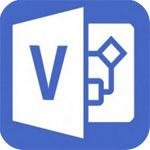 Visio2019破解版【visio2019专业版】(32)(64位)专业增强版插图1