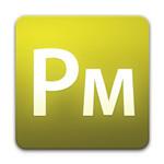 Adobe PageMaker 7.0中文版【PM 7.0破解版】中文破解版插图1