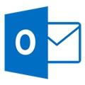 Outlook2019下载 【Outlook2019破解版】插图1
