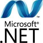 Microsoft .NET Framework 4.6【NET 4.6】插图1