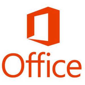 Office365官方下载 免费完整版【Office365破解版】64位含激活码插图1