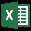 Excel2019插图1