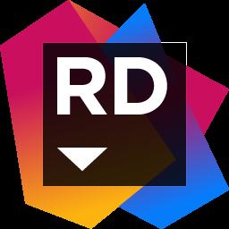 JetBrains Rider 2020.3.2 x64插图1
